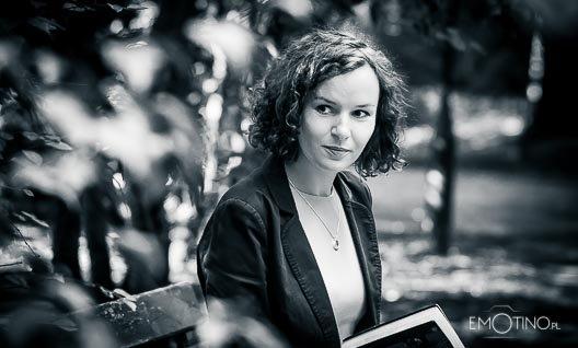 Fotografia ślubna Warszawa zdjęcia ślubne Warszawa - AgnieszkaCz 1