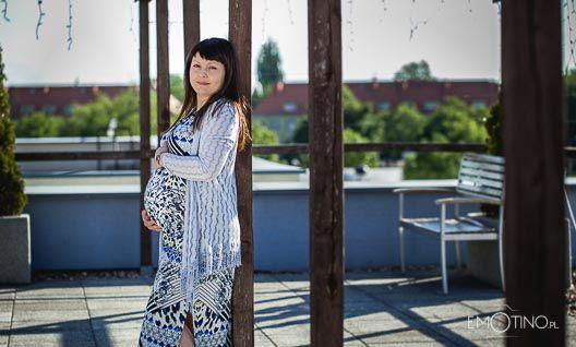 Fotografia ślubna Warszawa zdjęcia ślubne Warszawa - Dorotka 2