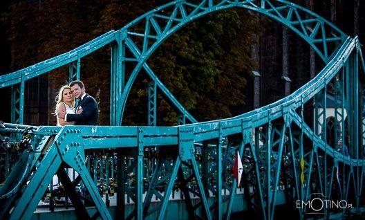 Fotografia ślubna Warszawa zdjęcia ślubne Warszawa - Natalia Szymon 4
